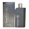 Perry 18 Intense by Perry Ellis for men 3.4 oz Eau De Toilette EDT Spray