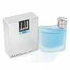 Dunhill Pure by Alfred Dunhill for men 1.6 oz Eau De Toilette EDT Spray