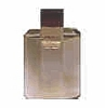 Quorum by Puig for men 1.7 oz Eau De Toilette