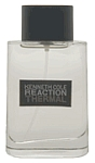 Kenneth Cole Reaction Thermal by Kenneth Cole for Men 3.4 oz Eau De Toilette EDT Spray