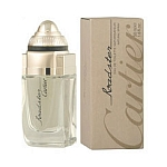 Roadster by Cartier for Men 3.3 oz Eau De Toilette EDT Spray