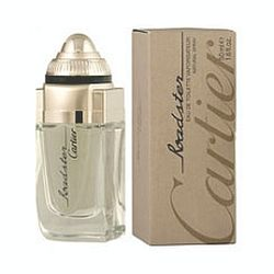 Roadster by Cartier for Men