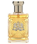 Safari by Ralph Lauren for Men 4.2 oz Eau De Toilette