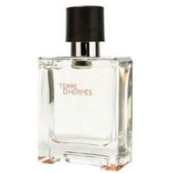 Terre D'Hermes by Hermes for men 3.4 oz Eau De Toilette EDT Spray