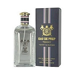Tommy Eau De Prep by Tommy Hilfiger for men 3.4 oz Eau De Toilette EDT Spray