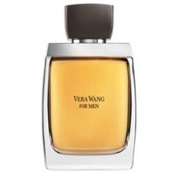Vera Wang by Vera Wang for men 1.7 oz Eau De Toilette EDT Spray