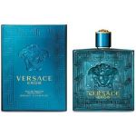 Versace Eros for men 6.7 oz Eau De Toilette EDT Spray