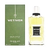vetiver by guerlain for men 3.4 oz Eau De Toilette EDT Spray