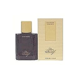 Zino Davidoff by Davidoff for men 4.2 oz Eau De Toilette EDT Spray