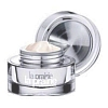 La Prairie Cellular Eye Cream Platinum Rare 0.68 oz / 20 ml