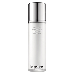 La Prairie Comforting Cleansing Emulsion 150ml / 5oz