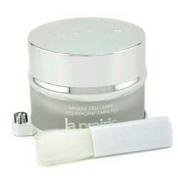 La Prairie Cellular 3 Minute Peel 40ml / 1.4oz