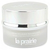 La Prairie Cellular Resurfacing Cream 40ml / 1.4oz