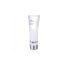 La Prairie Foam Cleanser 125ml/4oz Cleanser