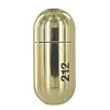 212 VIP by Carolina Herrera for women 2.7 oz Eau De Parfume EDP Spray