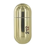 212 VIP by Carolina Herrera for women