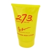 273 by Fred Haymans for women 5.0 oz Body Lotion