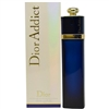 Dior Addict by Christian Dior for women 3.4 oz Eau de Parfum EDP Spray