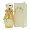 Annick Goutal Les Nuits d'Hadrien for women 1.7 oz/ 50 ml Eau de Toilette Spray