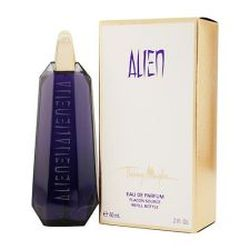 Alien by Thierry Mugler for Women