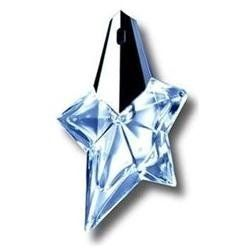 Angel by Thierry Mugler for women 1.7 oz Eau de Parfum EDP Spray Refillable