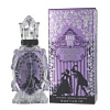 Anna Sui Forbidden Affair by Anna 1.7 oz Eau De Toilette EDT Spray