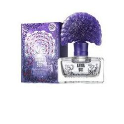 Anna Sui Night of Fancy for women 1.7 oz Eau De Toilette EDT Spray