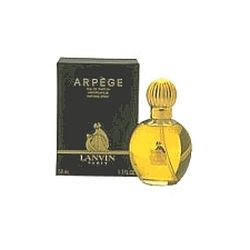Arpege by Lanvin for women 1.7 oz Eau de Parfum EDP Spray