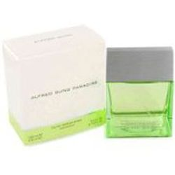 Alfred Sung Paradise for women 3.4 oz Eau De Parfum EDP Spray