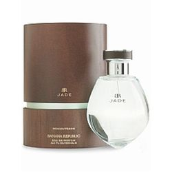 Jade Femme by Banana Republic for Women 3.4 oz Eau De Parfum EDP Spray