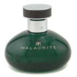 Banana Republic Malachite for women at CosmeticAmerica
