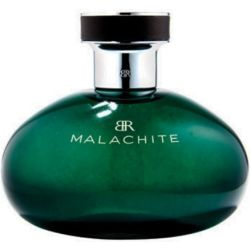 Banana Republic Malachite for women