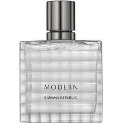 Banana Republic Modern for women at CosmeticAmerica