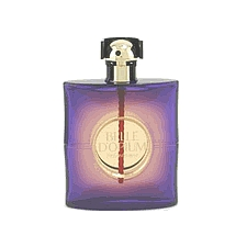 Belle D'Opium by Yves Saint Laurent for women