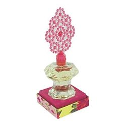 Betsey Johnson by Betsey Johnson for Women 3.4 oz Eau de Parfum EDP Spray