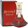 Beyonce Heat by Beyonce for Women 3.4 oz Eau De Parfum EDP Spray
