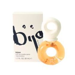 Bijan by Bijan for women 1.7 oz Eau De Toilette EDT Spray