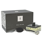 Couture 3 by Bill Blass for women 2.5 oz Eau De Parfum EDP Spray
