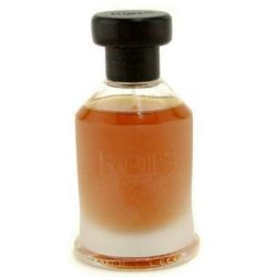 Bois 1920 Sutra Ylang for women at CosmeticAmerica