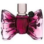 Bon Bon by Viktor & Rolf for women 3.04 oz Eau De Parfum EDP Spray