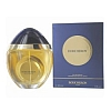 boucheron by boucheron for women 3 oz Eau de Parfum EDP Spray
