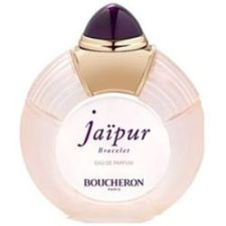 Boucheron Jaipur Bracelet for women 3.4 oz Eau De Parfum EDP Spray
