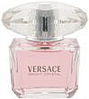 Bright Crystal by Versace for Women 3.0 oz Eau De Toilette EDT Natural Spray