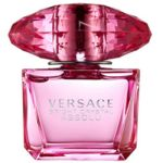 Versace Bright Crystal Absolu for women 3.0 oz Eau De Parfum EDP Spray
