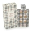 Burberry Brit by Burberry for Women 3.4 oz Eau de Parfum EDP Spray