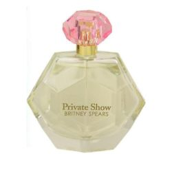 Britney Spears Private Show for women 3.4 oz Eau De Parfum EDP Spray