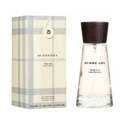 Burberry Touch by Burberry for women 3.3 oz Eau de Parfum EDP Spray
