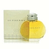 Burberry by Burberry's for women 3.4 oz Eau de Parfum EDP Spray
