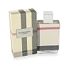 Burberry of London by Burberry's for women 3.4 oz Eau de Parfum EDP Spray