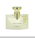 Bvlgari by Bvlgari for women